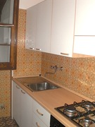 Dettaglio_Cucina