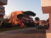 Condominio_Antares