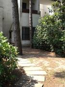Residence Vistamare